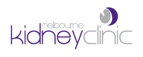 Melbourne Kidney Clinic